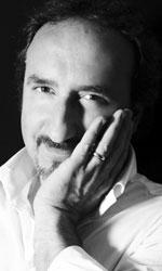 Paolo Vita