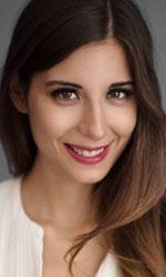 Annabella Calabrese