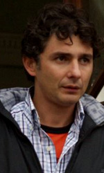 Alessandro Paci