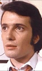 Aldo Reggiani