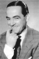 Carlo Dapporto