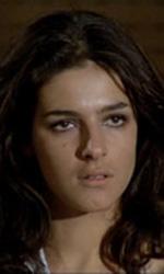 Antonia Santilli Nude Photos 85