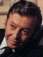 Michel Auclair