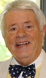 Lino Toffolo