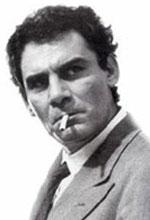Gian Maria Volont�