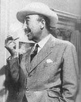 Cesare Polacco
