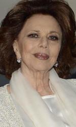 Giovanna Ralli