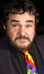 John Rhys-Davies