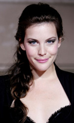 Liv Tyler