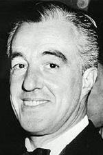 Vittorio De Sica