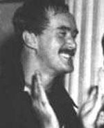 Galeazzo Benti