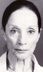 Angela Goodwin