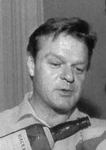 Carlo Hinterman