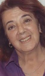 Maria Del Monte