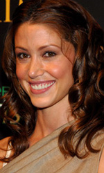 Shannon Elizabeth
