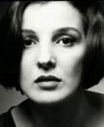 Francesca D�Aloja