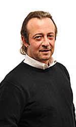 Graziano Salvadori