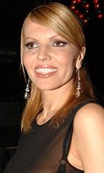 Rita Rusic