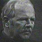 Stefano Sibaldi