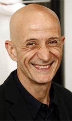 Peppe Servillo