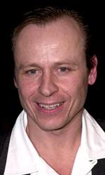 Karel Roden