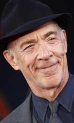 J. K. Simmons
