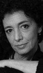 Francesca Vettori