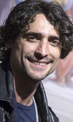 Marco Cocci