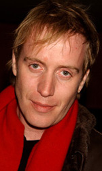 Rhys Ifans