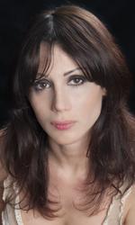 Elisabetta Rocchetti Nude Photos 9