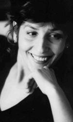 Elvira M�nguez