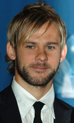 Dominic Monaghan