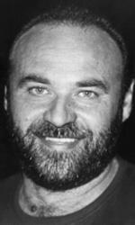 Gaetano Amato