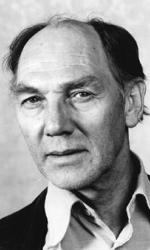 Joachim Calmeyer Net Worth