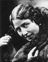 Gigetta Morano
