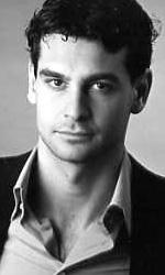 Ivan Bacchi