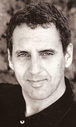 Vincent Riotta