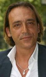Luca Ward