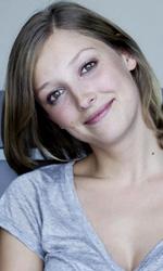 Alexandra Maria Lara
