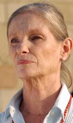 Sonia Gessner