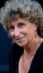 Lydia Biondi