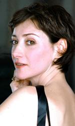 Barbara Folchitto