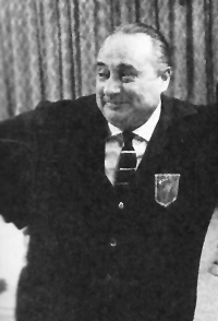 Mario Riva