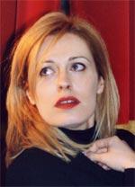 Simona Nasi