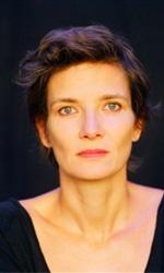 Vanessa Larré
