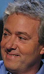John Sessions