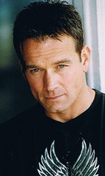 rick ravanello criminal mindsrick ravanello biography, rick ravanello net worth, rick ravanello height, rick ravanello wife, rick ravanello movies, rick ravanello instagram, rick ravanello married, rick ravanello bio, rick ravanello twitter, rick ravanello actor, rick ravanello garage sale mystery, rick ravanello imdb, rick ravanello shirtless, rick ravanello desperate housewives, rick ravanello criminal minds, rick ravanello photos, rick ravanello lifetime movies, rick ravanello sole custody, rick ravanello gallery, rick ravanello facebook