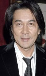 K�ji Yakusho