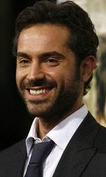 omar metwally mdomar metwally wife, omar metwally, omar metwally instagram, omar metwally twilight, omar metwally imdb, omar metwally facebook, omar metwally md, omar metwally interview, omar metwally married, omar metwally the affair, omar metwally grey's anatomy, omar metwally height, omar metwally movies, omar metwally girlfriend, omar metwally twitter, omar metwally robert downey jr, omar metwally dating