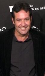 Jorge Perugorr�a